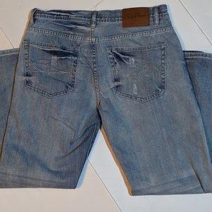 Chip & Pepper Men's Jeans 34 x 30